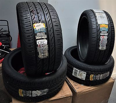 Pirelli-P-Zero-Nero-GT-245-35-19-275-30-19