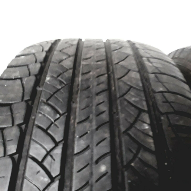 Screenshot_2020-01-24 Set of (2) Used 265 60R18 Michelin Latitude Tour HP 109H - 7 5-9 32 eBay(1)
