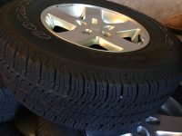Jeep Tires & Wheels (3)