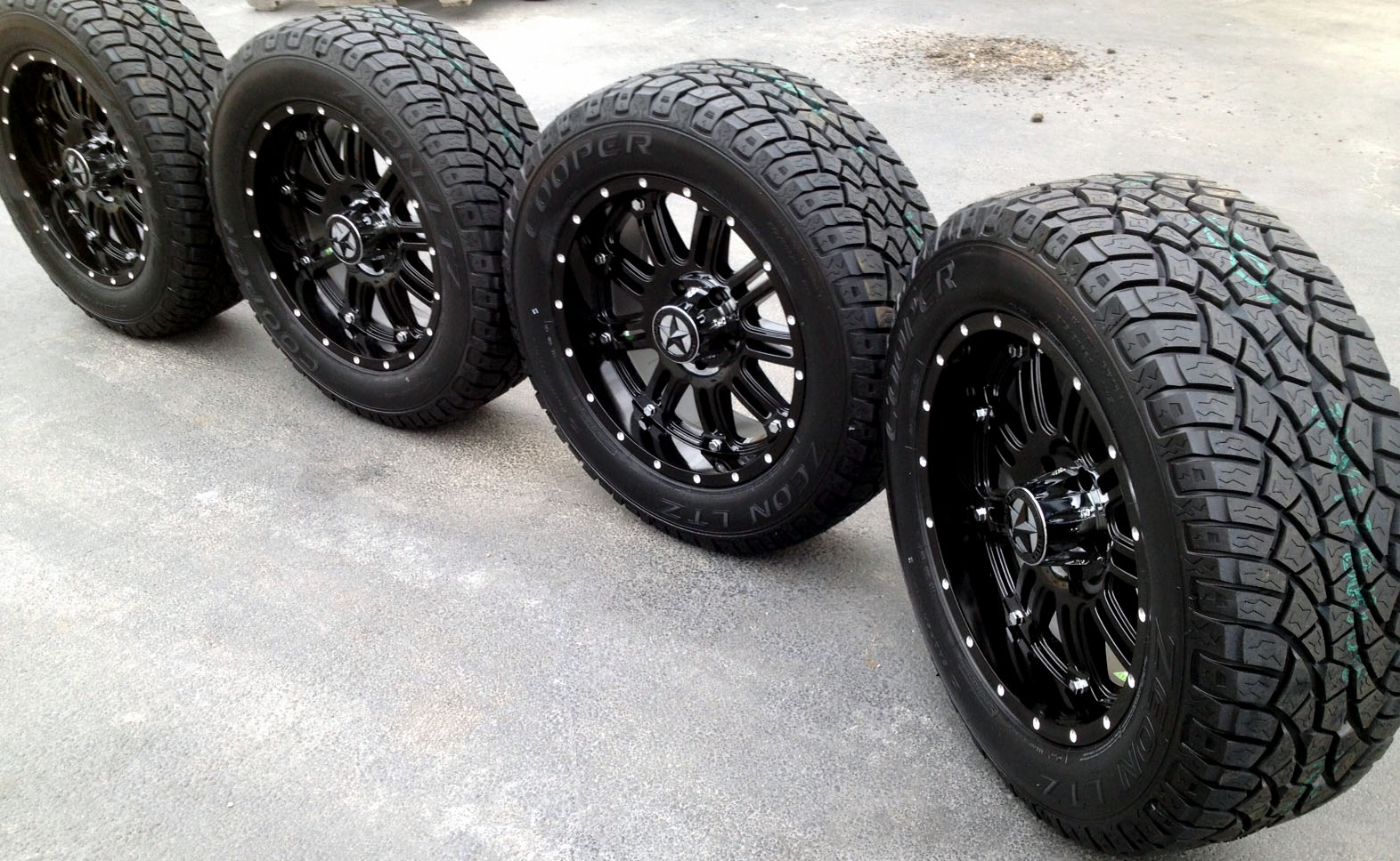 black-20-inch-wheels-dodge-ram-1500-52cdc495f2b9698b