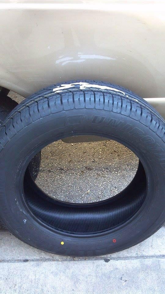 tires_3