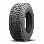 Falken-Wildpeak-AT3W-500
