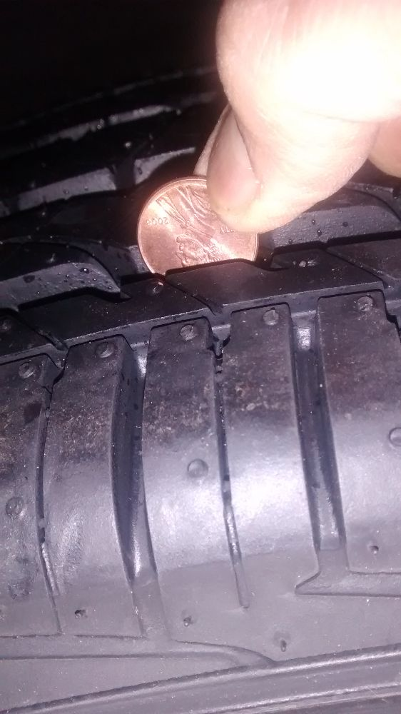 Bridgestone_Tire_1