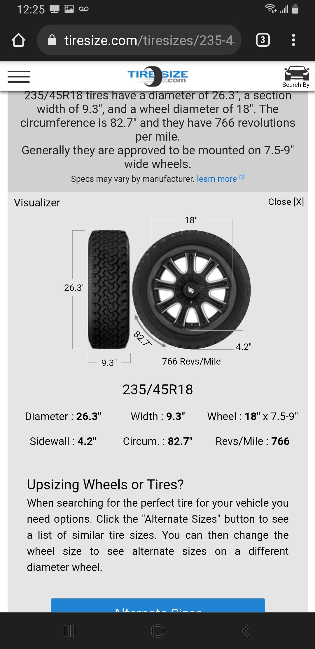 Screenshot_20210923-002512_Chrome