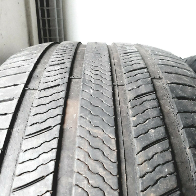 Screenshot_2020-01-24 4 Michelin Premier LTX 265 60R18 110T Used Tire 5-7 32 eBay(1)