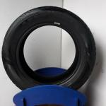 Screenshot_2020-01-19 Used 215 60R17 Goodyear Assurance Fuel Max 95T - 9 32 eBay(4)