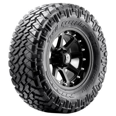 trail_grappler_tires