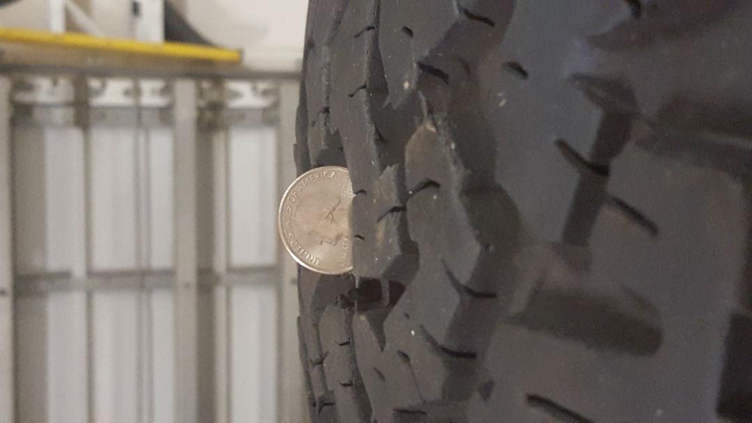 BFG tire (3)
