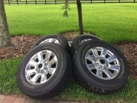 f150 truck tires 3