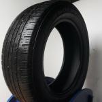 Screenshot_2020-01-19 [1] Kumho Solus KL21 P225 60R17 225 60 17 Tire 8 0 32 eBay(1)
