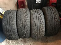 tire3