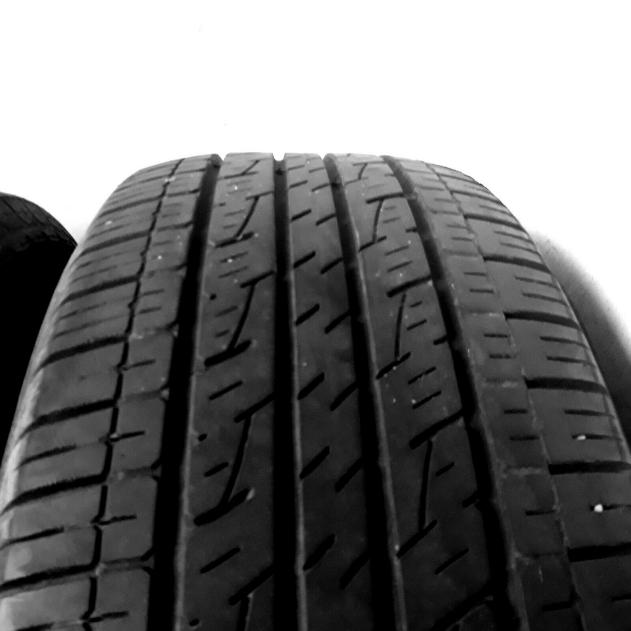 Screenshot_2020-01-24 4 Kumho Solus KL21 225 60R17 99H Used Tire 7-9 32 High Tread eBay(4)