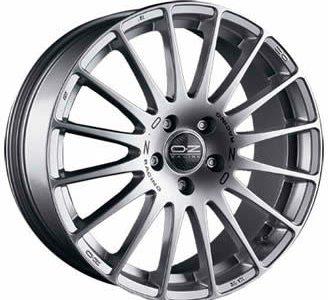 ludo_du_74_1138826289_oz_racing_wheels_superturismo_enlarged