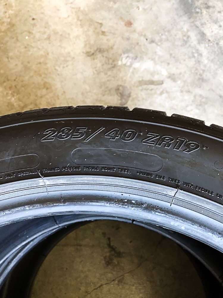 Tires_6