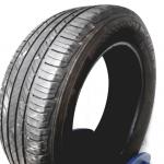 Screenshot_2020-01-25 Used 235 60R18 Michelin Premier A S 103H - 7 32 eBay(1)