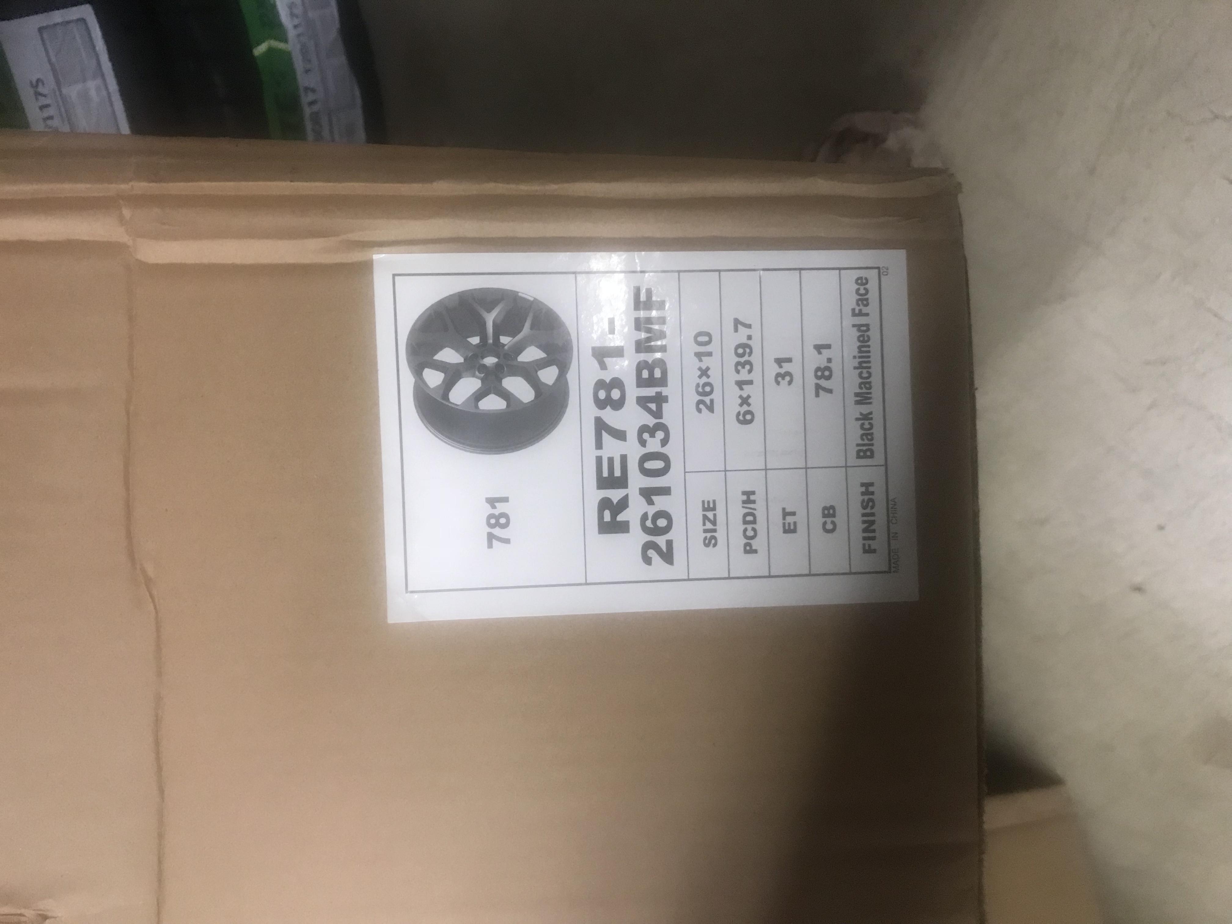 EF298175-FB1E-4E40-B545-5D430BB54AC7