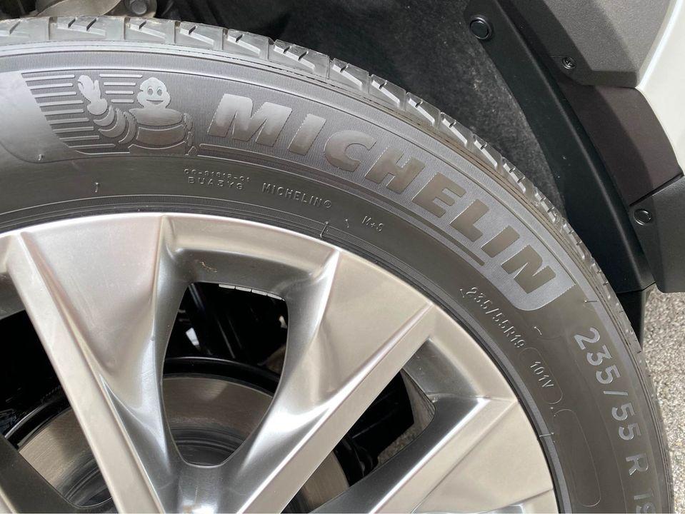Tires 5