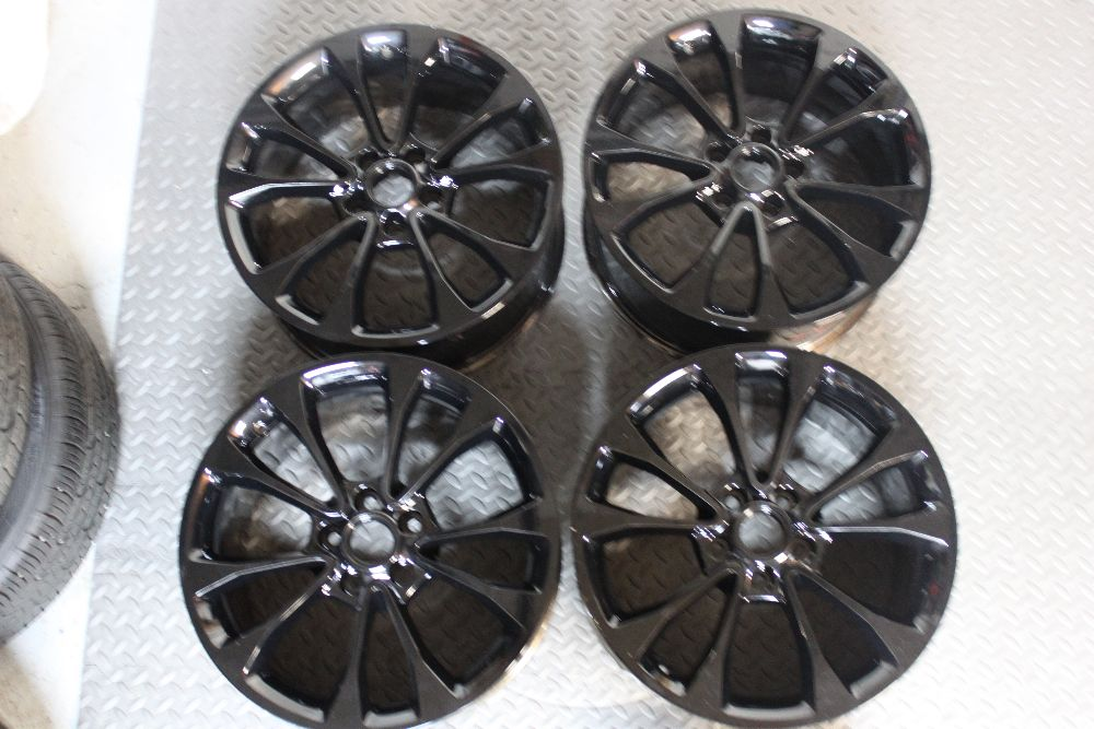 cahttp://www.sellmytires.com/wp-content/uploads/934040-50x50.jpgdillac ATS 009