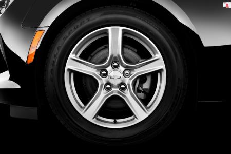 2017-chevrolet-camaro-2lt-convertible-wheel-cap