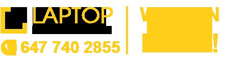 logofinal-copy1