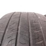 Screenshot_2020-01-24 Set of (2) Used 235 60R18 Goodyear Assurance Comfortred Touring 102V - 7 32 eBay(2)